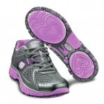 Skechers: Zapatillas de moda 2012