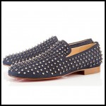 Christian-Louboutin Rollerboy Spikes 1