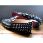 Christian-Louboutin Rollerboy Spikes 2