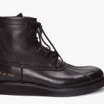 Common Projects zapatos 4