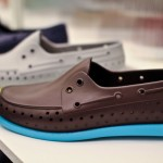 Native Shoes 2012 1