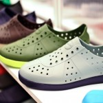 Native Shoes 2012 2