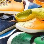 Native Shoes 2012 3