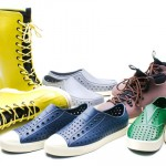 Native Shoes 2012 4