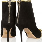 Charlotte Olympia zapatos myrtle 3