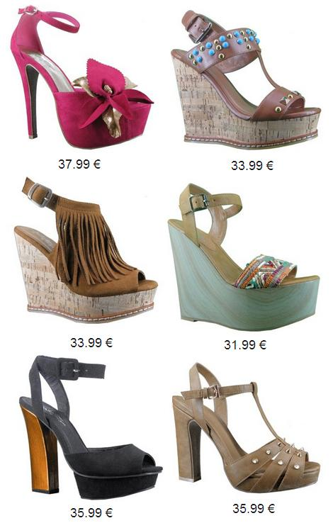 Mary Paz Catalogo New Arrivals E10da 94f83