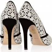 Charlotte Olympia zapatos belle 3