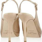 Jimmy Choo zapatos nova 1